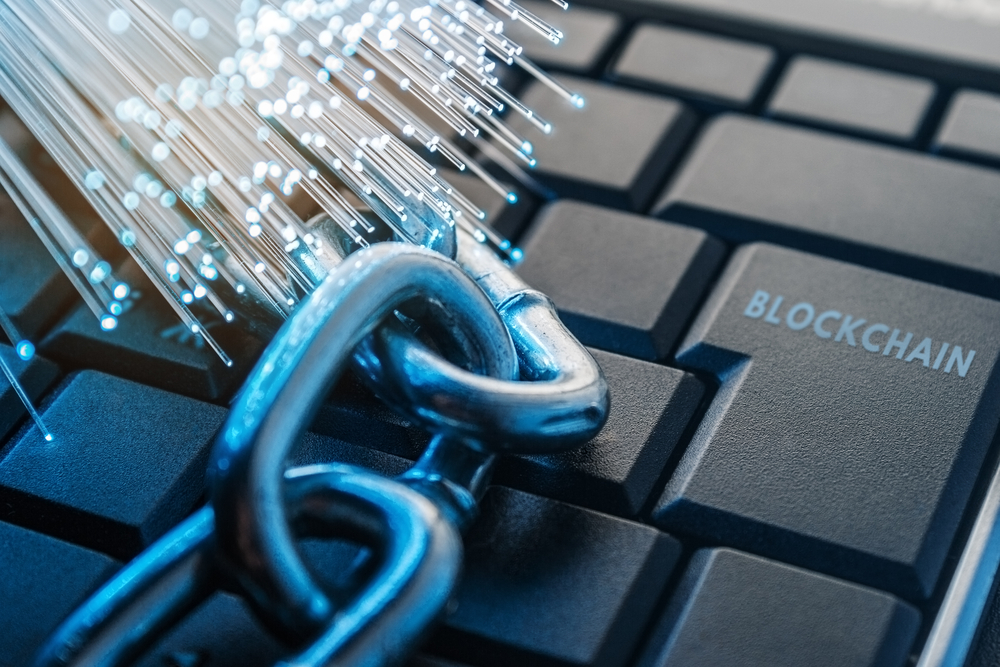 Blockchain Technology: What Is It and What Does It Do?